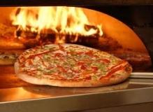 Pizzaseadmed